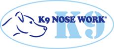 K9 Nose Work
